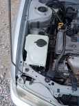 Toyota Sprinter, 1999 год, 198 000 руб.