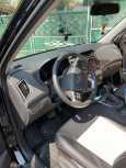 Hyundai Creta, 2019 год, 1 280 000 руб.
