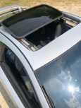 Toyota Celica, 2003 год, 330 000 руб.