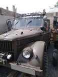 ГАЗ 69, 1984 год, 350 000 руб.