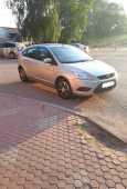Ford Focus, 2011 год, 310 000 руб.
