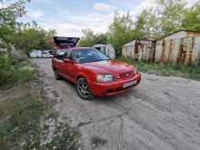 Омск Orthia 1996