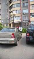 Renault Logan, 2005 год, 220 000 руб.