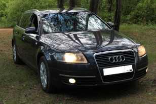 Каменск-Уральский A6 2005
