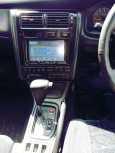 Toyota Caldina, 1995 год, 162 000 руб.
