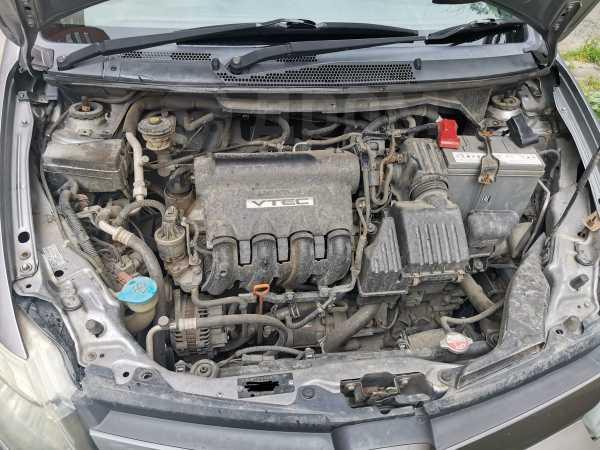 Honda Airwave, 2007 год, 380 000 руб.