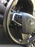 Toyota Camry, 2015 год, 1 389 000 руб.