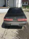 Toyota Mark II, 1997 год, 260 000 руб.