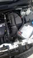 Honda Stream, 2002 год, 315 000 руб.