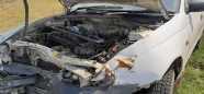 Toyota Caldina, 2001 год, 100 000 руб.