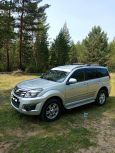 Great Wall Hover H3, 2010 год, 505 000 руб.