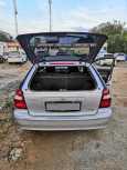Nissan Cefiro, 1997 год, 124 000 руб.