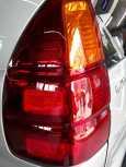 Lexus GX470, 2005 год, 1 420 000 руб.