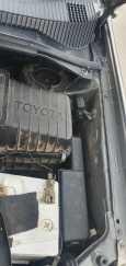 Toyota Gaia, 1999 год, 245 000 руб.