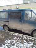 ГАЗ 2217, 2004 год, 80 000 руб.