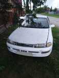 Toyota Carina, 1995 год, 260 000 руб.