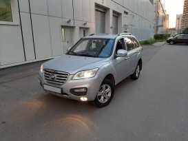 Москва X60 2014