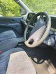 Toyota Lite Ace, 2006 год, 485 000 руб.