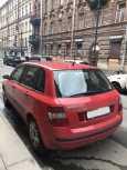 Fiat Stilo, 2002 год, 125 000 руб.
