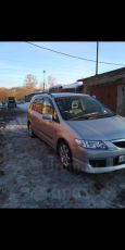 Ford Ixion, 1999 год, 220 000 руб.