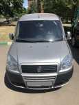 Fiat Doblo, 2008 год, 400 000 руб.