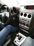 Alfa Romeo 156, 2004 год, 100 000 руб.