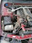 Nissan Skyline, 1993 год, 400 000 руб.