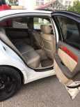 Lexus GS300, 2000 год, 440 000 руб.