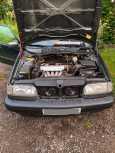 Volvo 850, 1996 год, 45 000 руб.