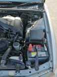 Toyota Chaser, 1997 год, 430 000 руб.