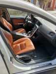 Volvo S60, 2013 год, 950 000 руб.