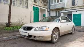 Севастополь Millenia 2001