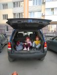 Ford Escape, 2005 год, 349 000 руб.