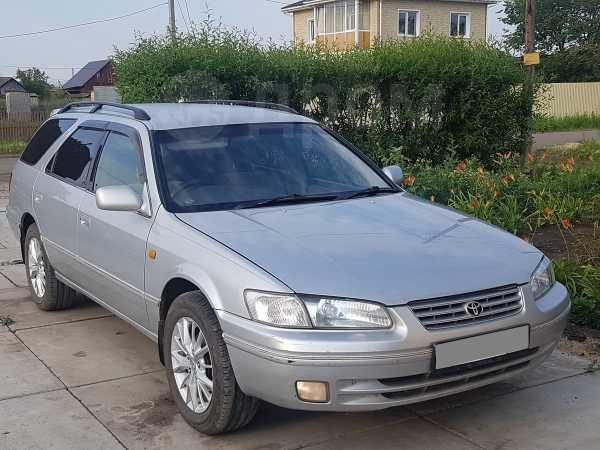 Toyota Camry Gracia, 1998 год, 279 999 руб.