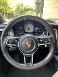 Porsche Macan, 2016 год, 3 400 000 руб.