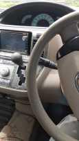 Toyota Raum, 2004 год, 310 000 руб.