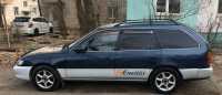 Toyota Corolla, 1995 год, 231 000 руб.