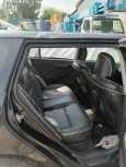 Toyota Corolla Fielder, 2010 год, 270 000 руб.