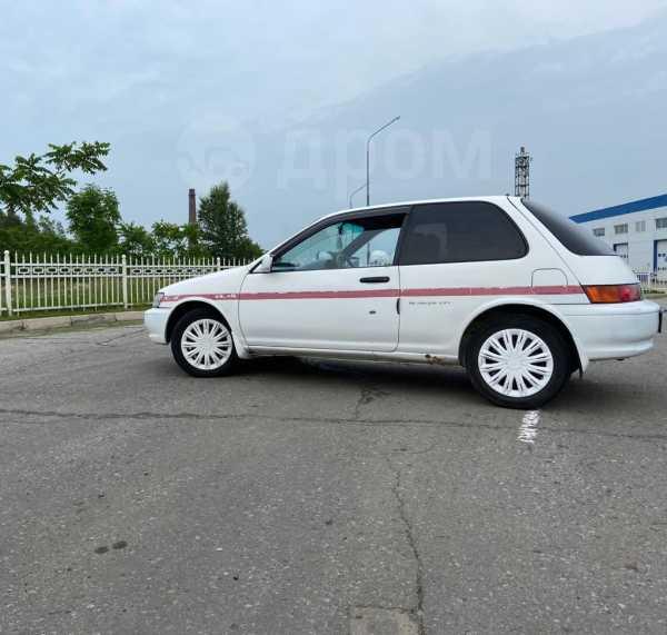 Toyota Corolla II, 1991 год, 90 000 руб.