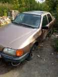 Ford Sierra, 1988 год, 29 000 руб.