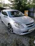 Toyota Caldina, 2003 год, 450 000 руб.
