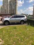 Mitsubishi Pajero Sport, 2013 год, 1 200 000 руб.