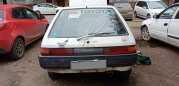 Toyota Corsa, 1987 год, 60 000 руб.