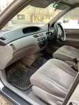 Toyota Vista, 2002 год, 410 000 руб.