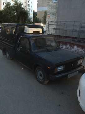 Саратов 2717 2011