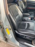 Lexus RX300, 2004 год, 600 000 руб.