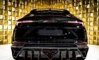 Lamborghini Urus, 2020 год, 46 500 000 руб.