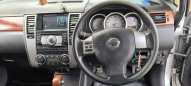 Nissan Tiida Latio, 2011 год, 420 000 руб.