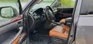 Lexus LX570, 2012 год, 2 490 000 руб.