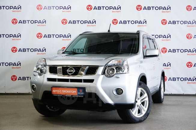 Nissan X-Trail, 2014 год, 885 000 руб.